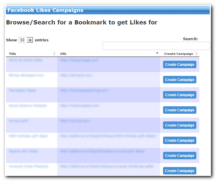 Facebook-Likes-Campaigns-page