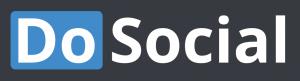 DoSocial